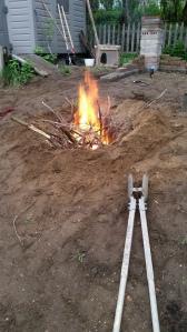 pitsfire2